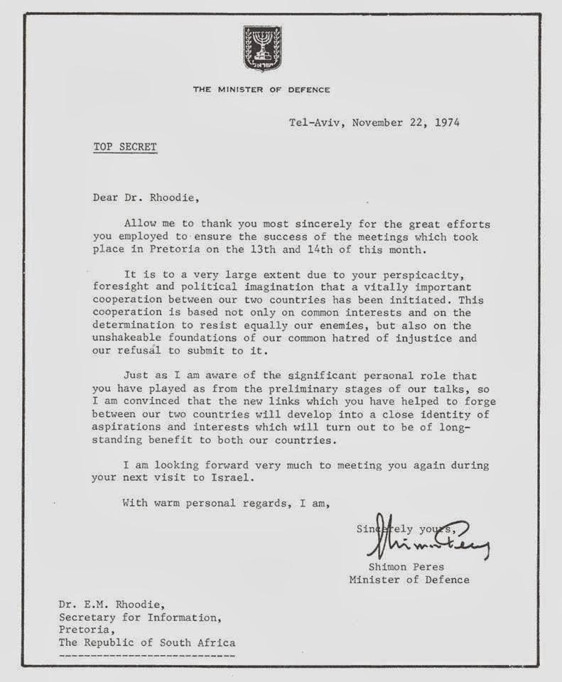 lettre de refus a une invitation