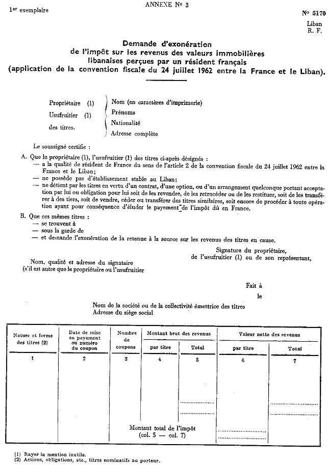 lettre de regularisation de charges locatives
