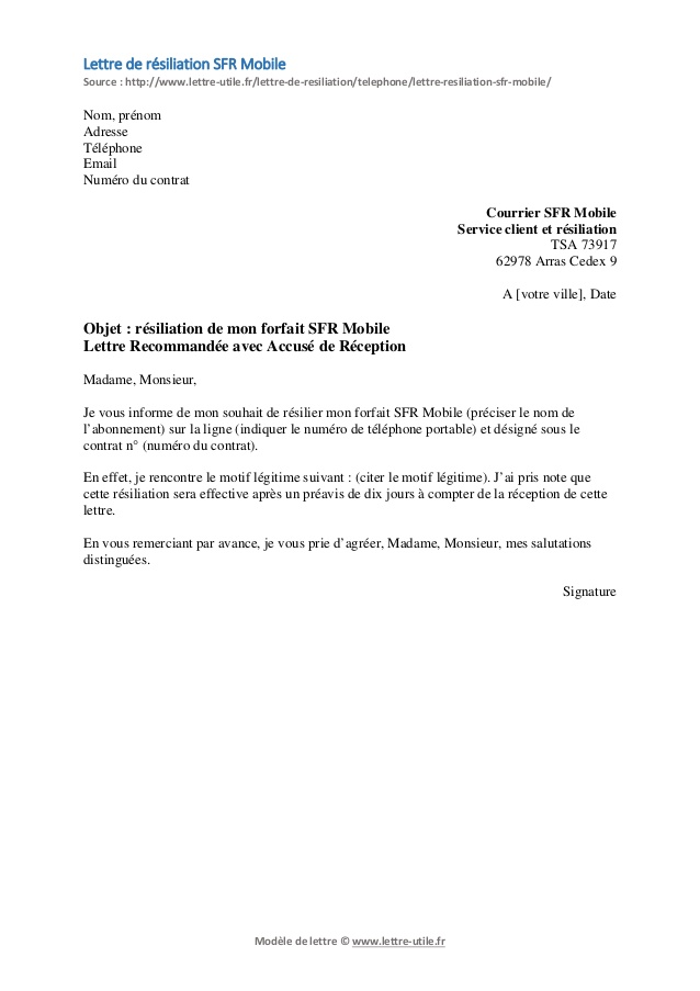 lettre de contestation decision cpam