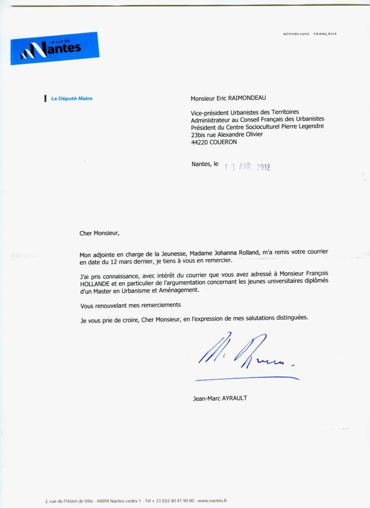 modele lettre acceptation offre d u0026 39 achat