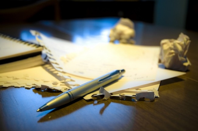 lettre motivation location appartement particulier