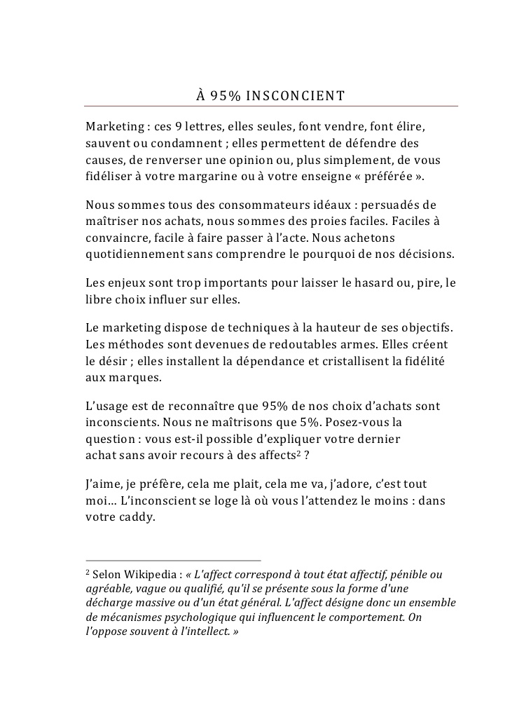 lettre motivation supermarche job ete