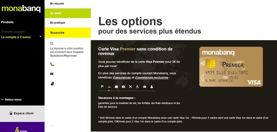 lettre opposition carte bancaire lcl