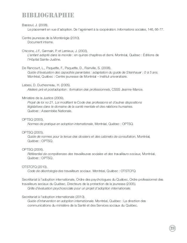 modele lettre resiliation contrat prestation de service