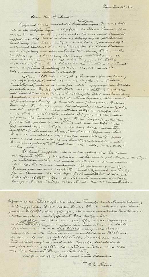 lettre pouvoir de representation