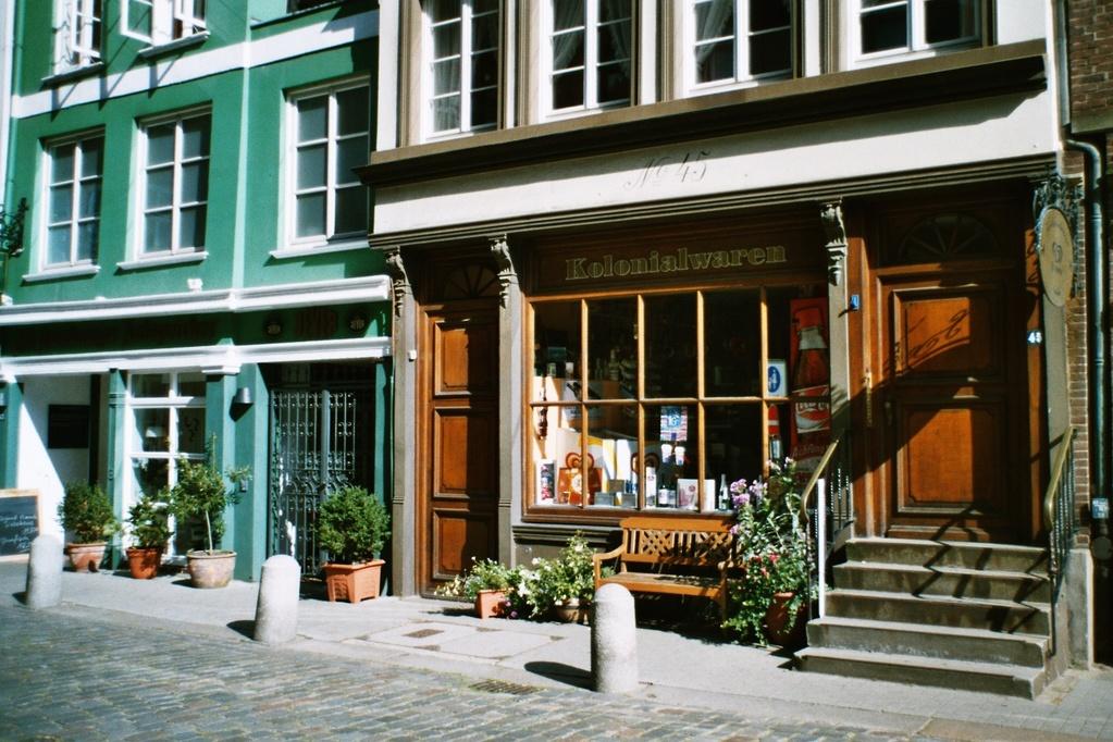 lettre promesse de vente immobilier