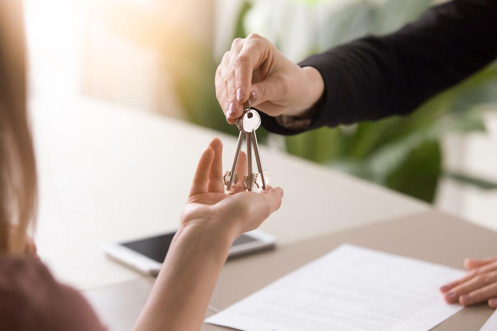lettre proposition achat maison gratuit