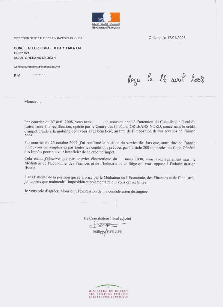 lettre reclamation remboursement mutuelle