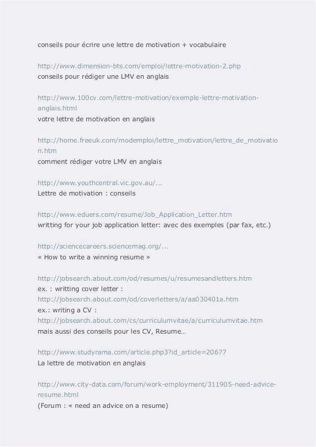 lettre resiliation abonnement journal - Modele de lettre type