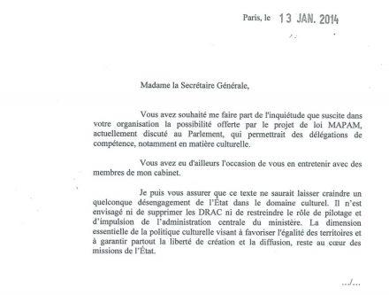 lettre resiliation de bail avec 3 mois de preavis - Modele de lettre type