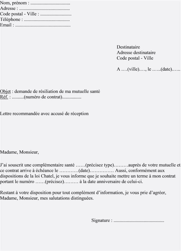 lettre rupture cdd pour cdi