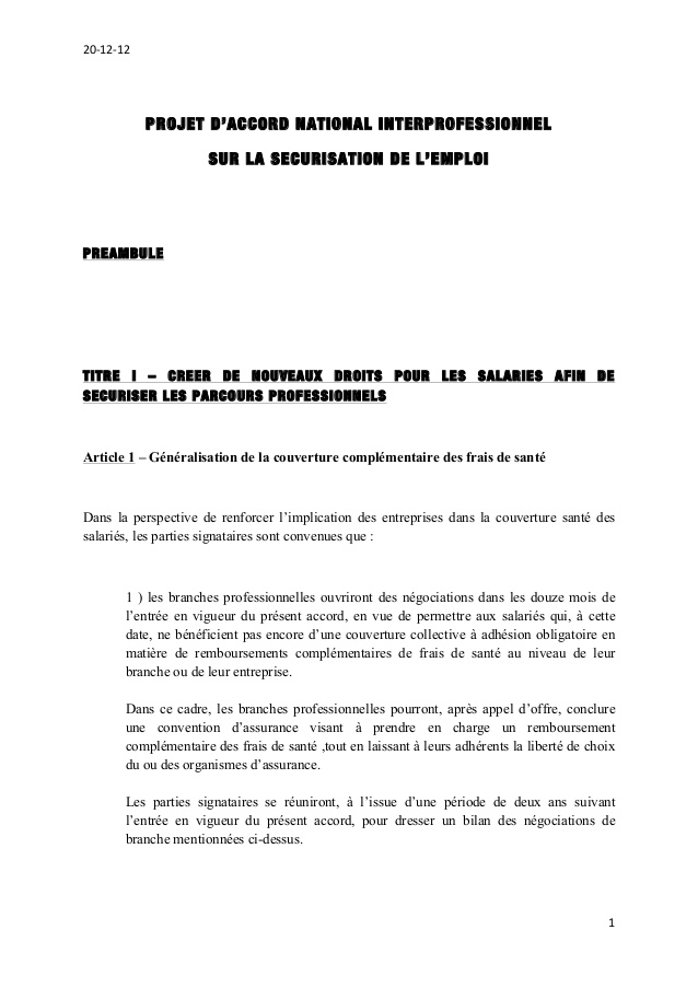 Lettre Rupture De Contrat Cdd Modele De Lettre Type