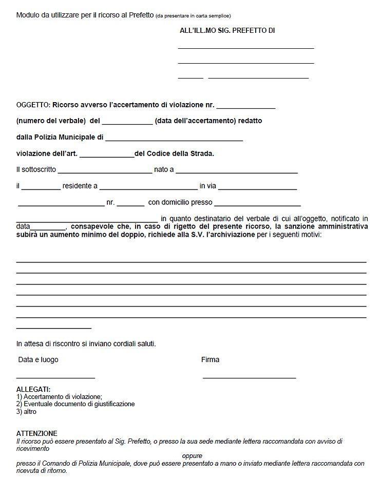 lettre type de reclamation de remboursement