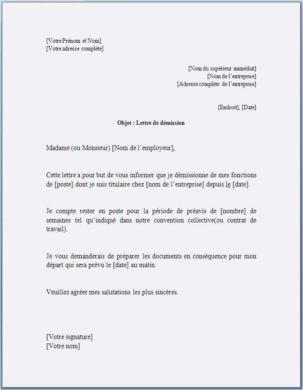lettre type motivation secretaire administrative