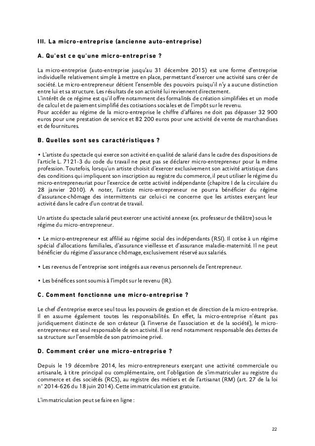 lettre type reconnaissance de dettes gratuit - Modele de lettre type