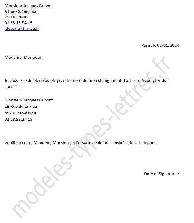 exemple cv pdf