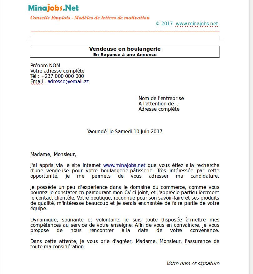 lettres.net gratuit