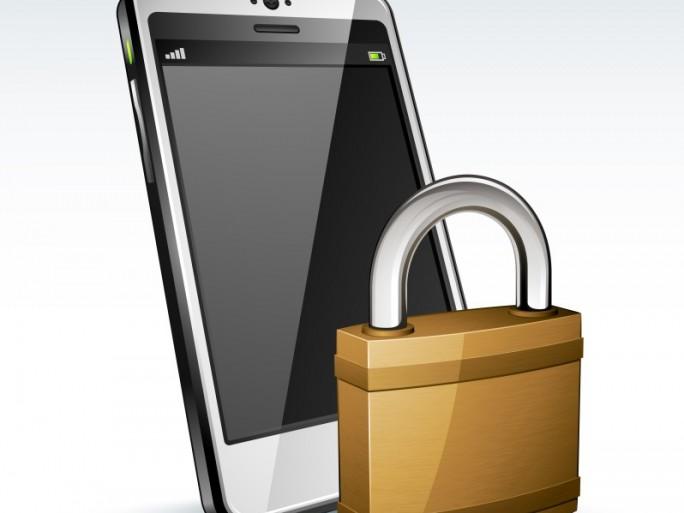 loi chatel et telephonie mobile