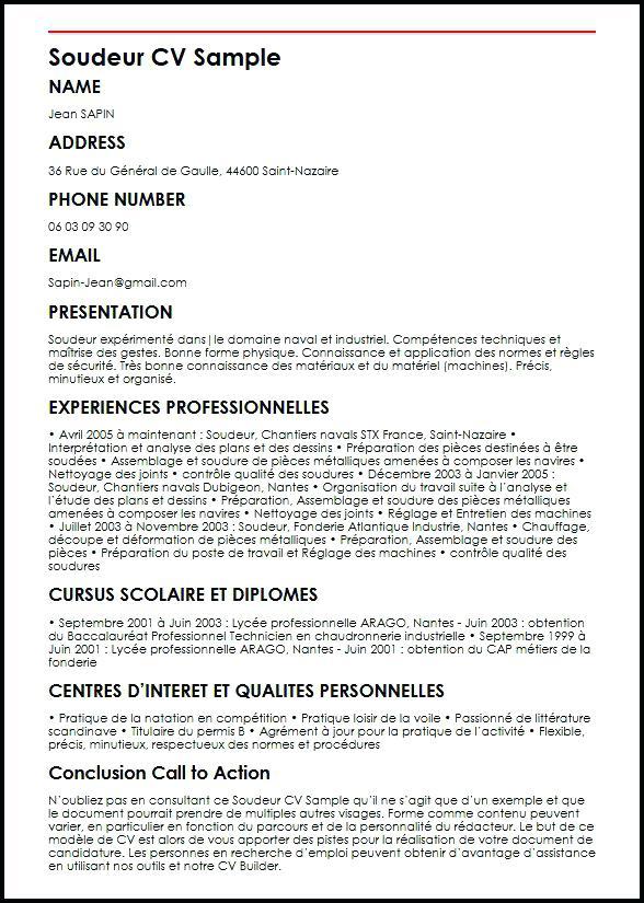lettre de mutation professionnelle pdf