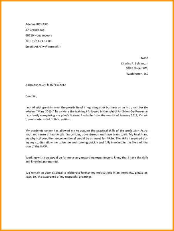 modele courrier contestation amende