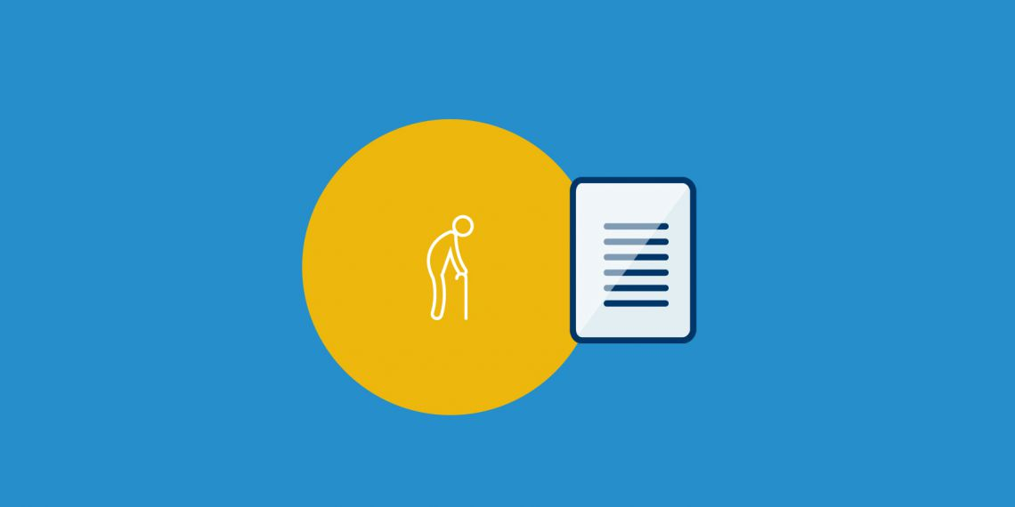 modele courrier resiliation contrat assurance