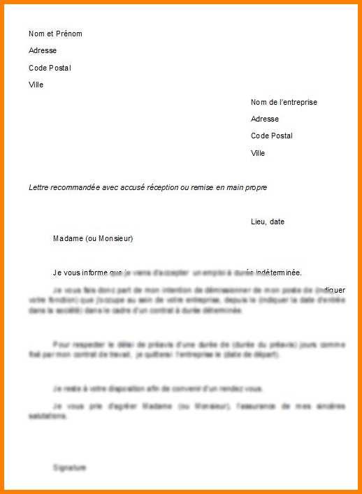 modele lettre d u0026 39 anniversaire gratuite