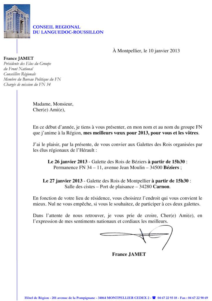 modele de lettre de derogation ecole maternelle