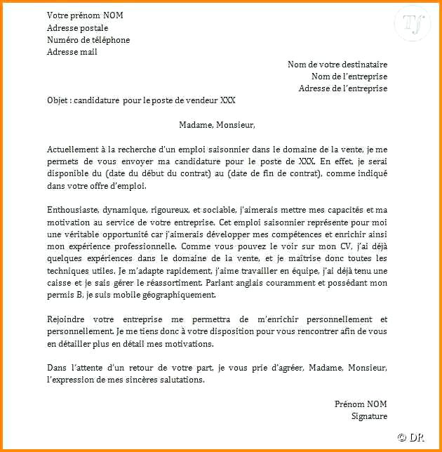 certificat de non imposition maroc