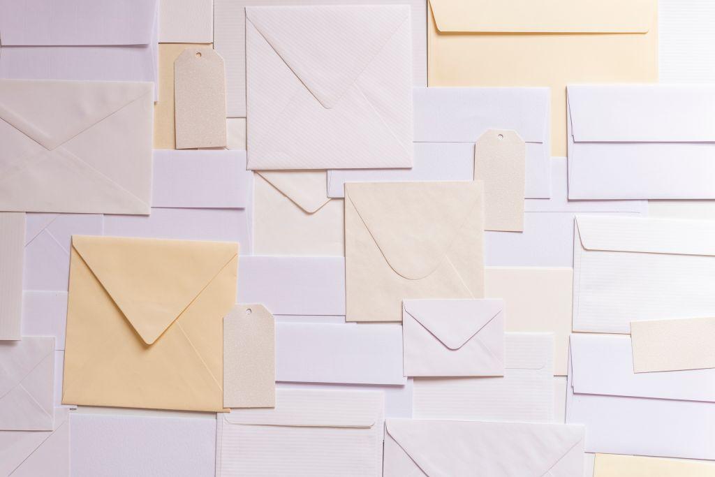 modele de lettre de resiliation abonnement