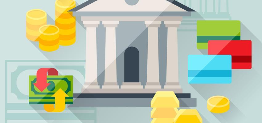 modele de lettre de resiliation de compte bancaire