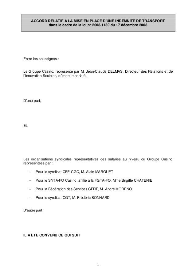 modele de lettre pour declaration sur l u0026 39 honneur