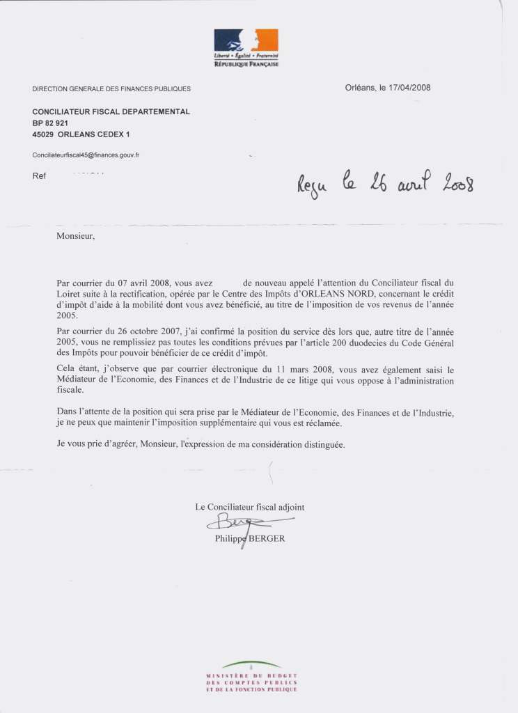 exemple de lettre de demission pendant la periode d u0026 39 essai
