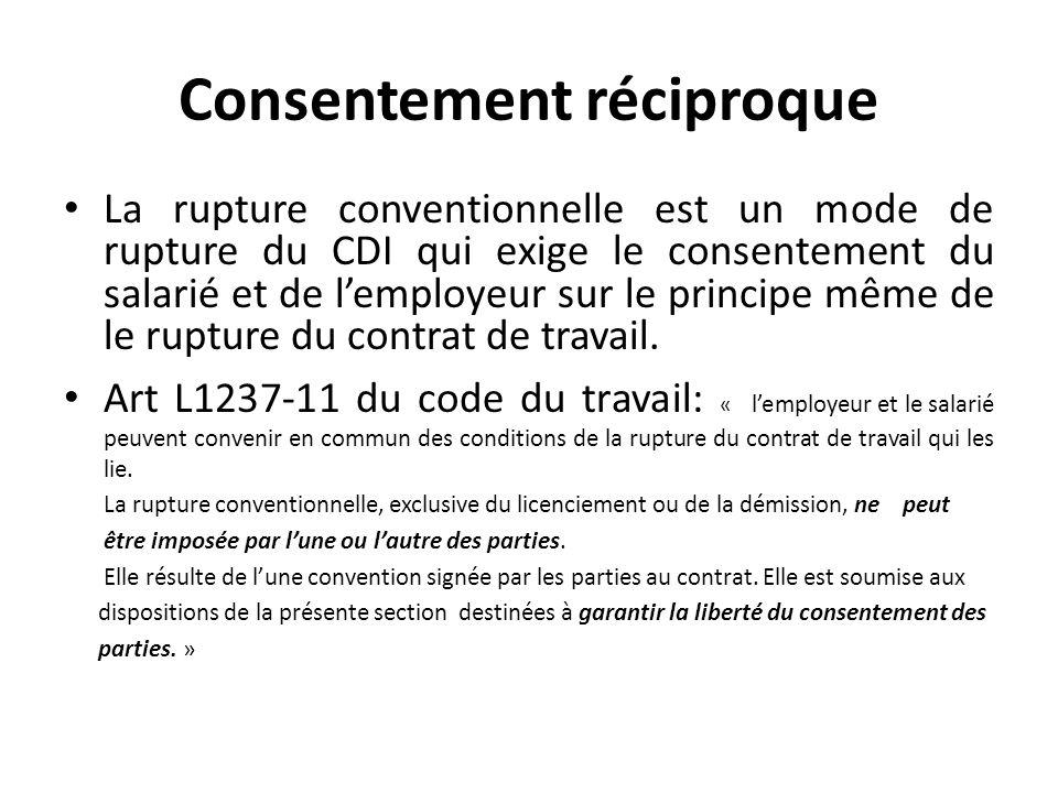 Modele De Lettre Rupture Conventionnelle Gratuit Modele De Lettre Type