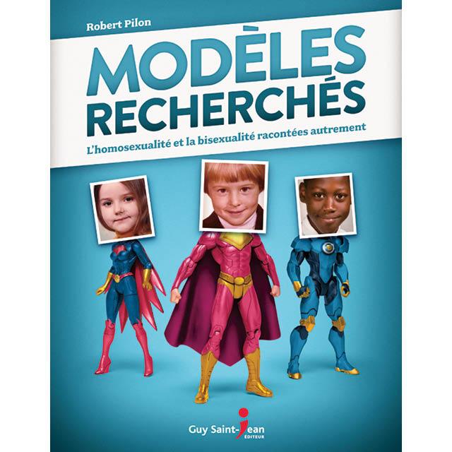 modele de recherche