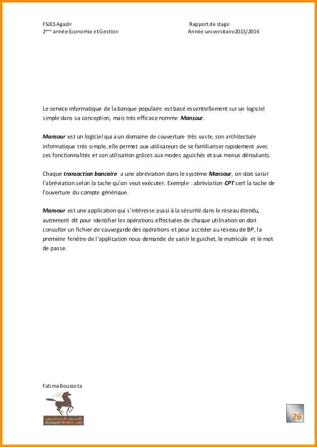 modele lettre changement adresse banque - Modele de lettre type