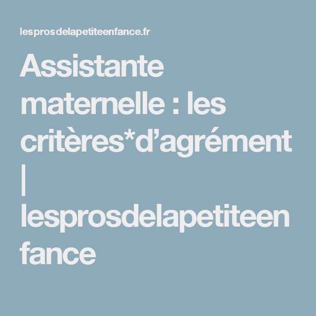 modele lettre de demission assistante maternelle - Modele de lettre type