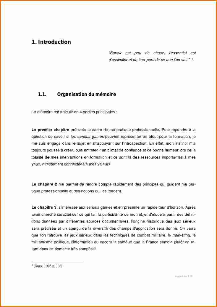 modele lettre de motivation master 1