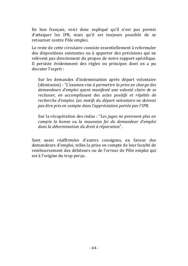 declaration circonstanciee d u0026 39 accident