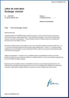 modele lettre juge application des peines