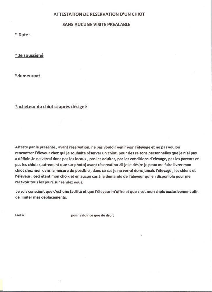modele lettre opposition cheque perdu