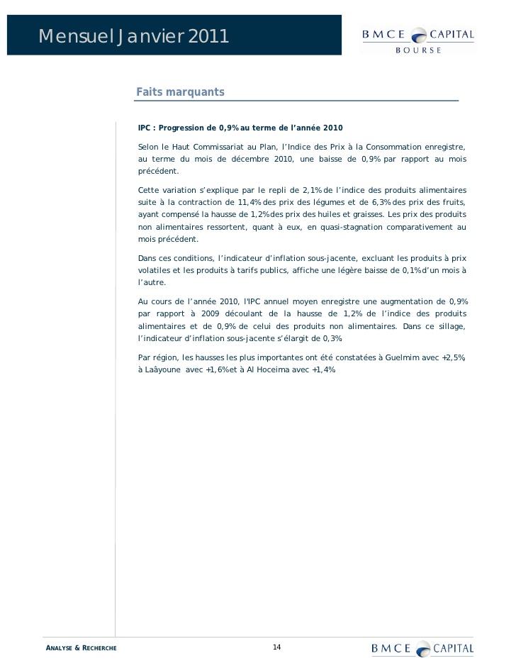 modele lettre pour augmentation de tarifs