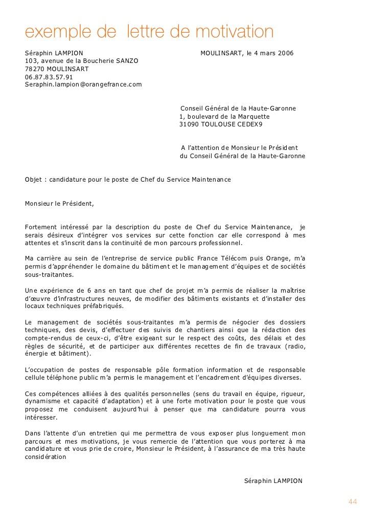 modele lettre resiliation contrat de maintenance