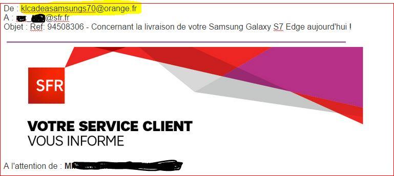 modele lettre resiliation telephone fixe orange