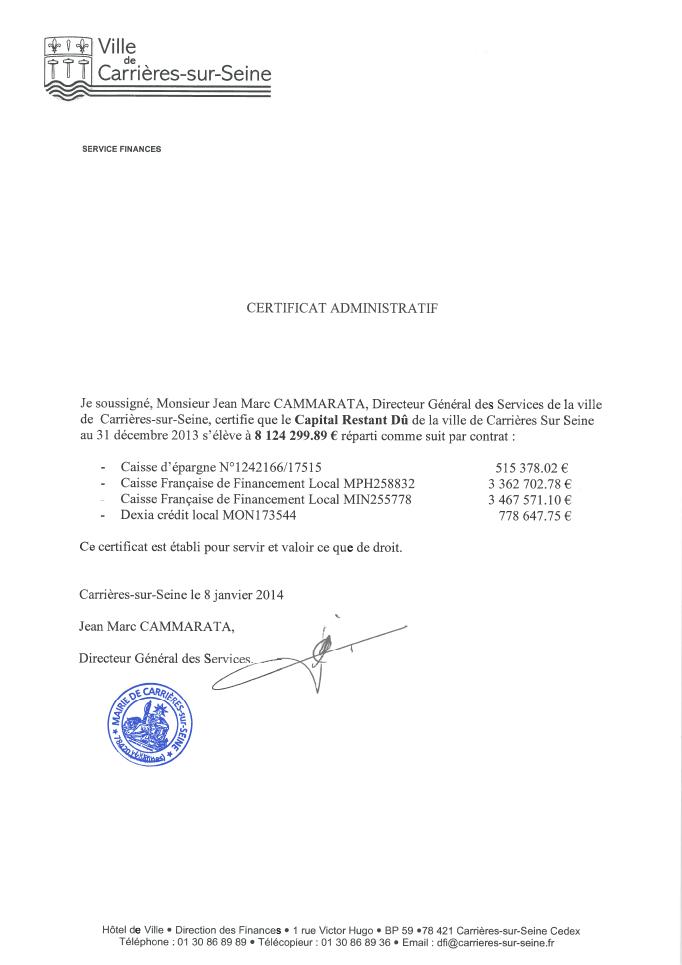 modele lettre rupture contrat creche