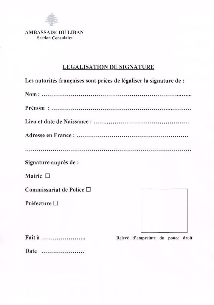 modele lettre recours gracieux taxe d u0026 39 habitation