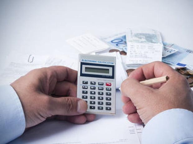 opposition prelevement la banque postale