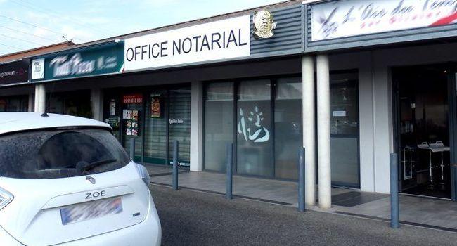 pouvoir notarial