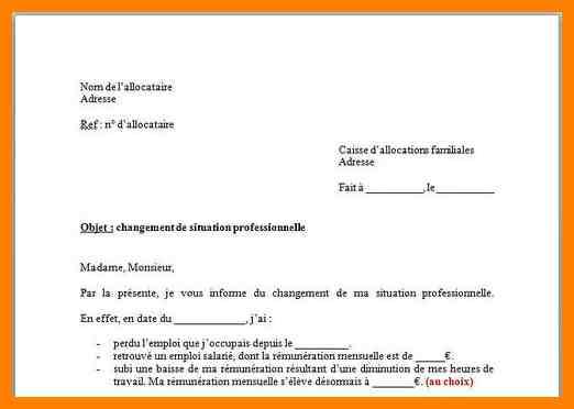 procuration formulaire gratuit