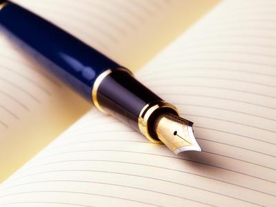 procuration pour signature compromis vente immobiliere ...