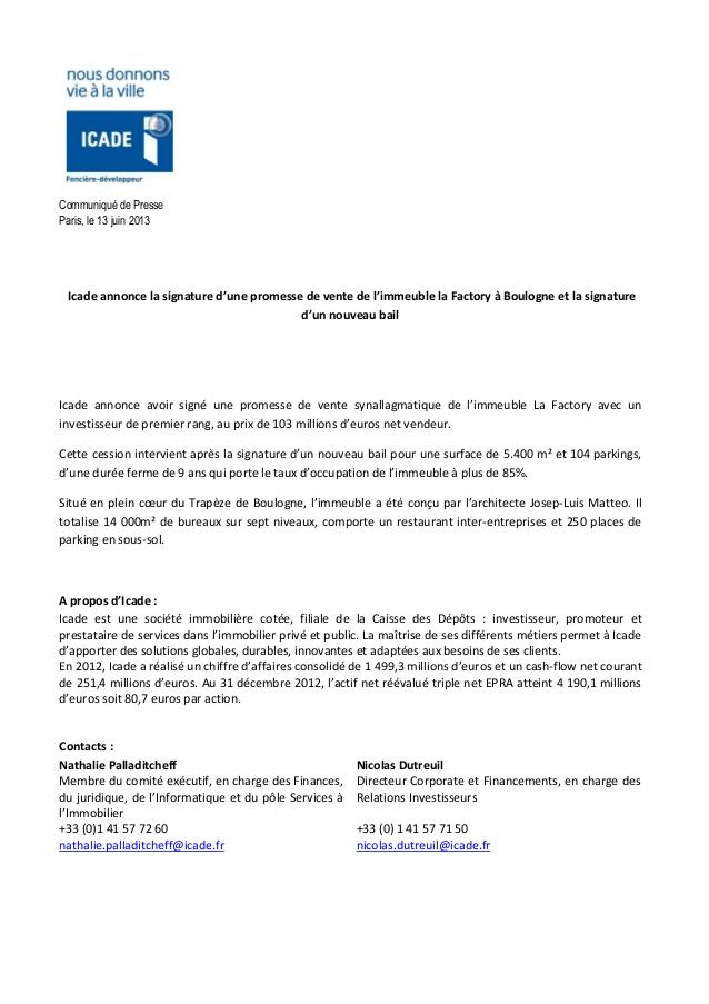 Site de rencontre coquin 100 gratuit en france